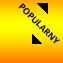 badge-popularny
