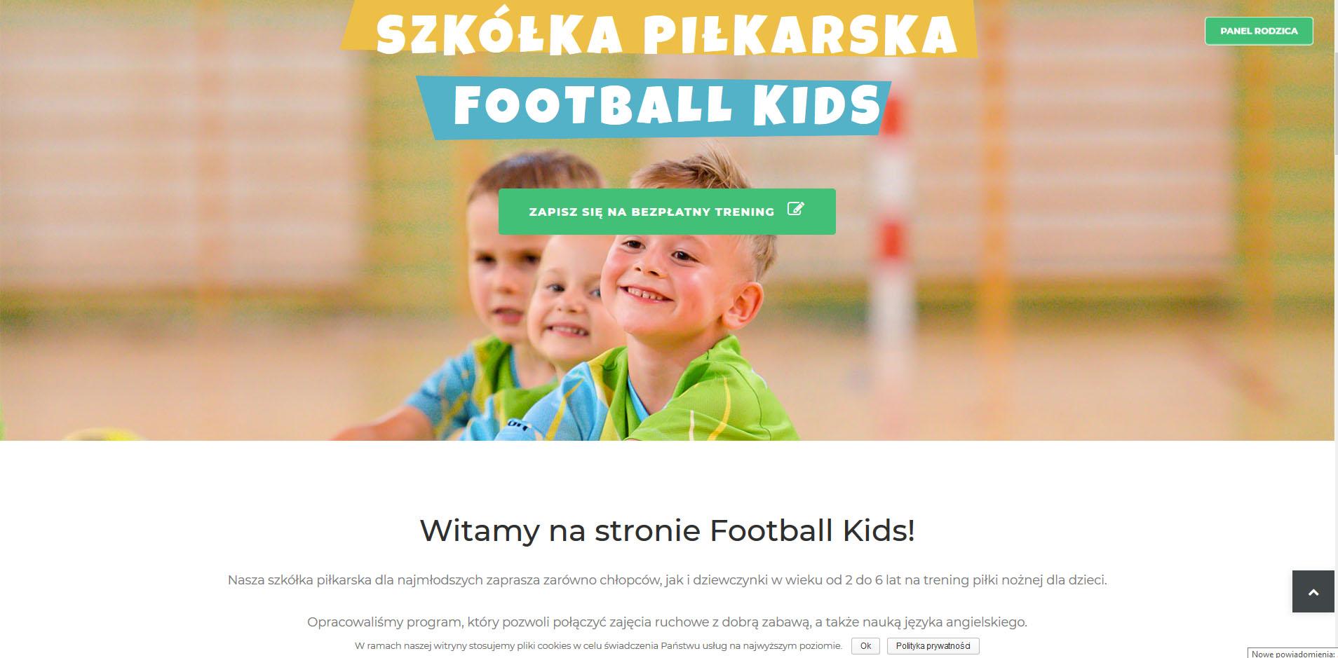 football-kids-sesja-dla-firmy
